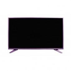 Телевизор Artel 32AH90G Smart светло-фиолетовый