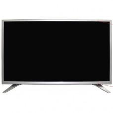Телевизор Artel 32AH90G тёмно-серый