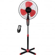 Вентилятор напольный Polaris PSF 0140RC