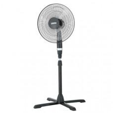 Вентилятор напольный Zanussi ZFF-701N