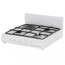 Комбинированная плита Gefest 910-01