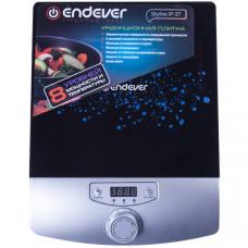 Плита индукционная Endever Skyline IP-27