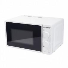 Микроволновая печь Endever Danko 2003