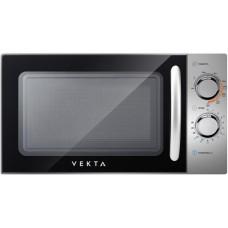 Микроволновая печь Vekta MG720AHS