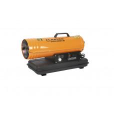 Тепловая пушка дизельная Carver EHDK-20 20000Вт