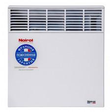 Конвектор Noirot CNX-4 1000 Вт