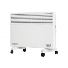 Конвектор Oasis EK-20 2000 Вт