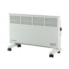 Конвектор Oasis KM-20D 2000 Вт
