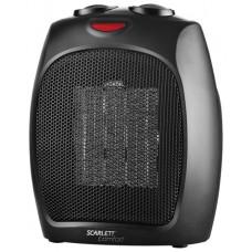 Тепловентилятор Scarlett SC-FH19K01