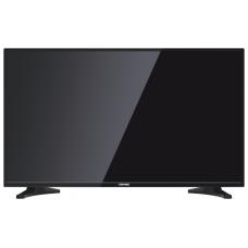 Телевизор Asano 28LH1010T