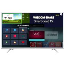 Телевизор Thomson T32RTL5131 белый