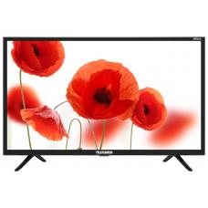 Телевизор Telefunken TF-LED32S24T2