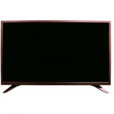 Телевизор Artel 32AH90G Smart шоколадный матовый