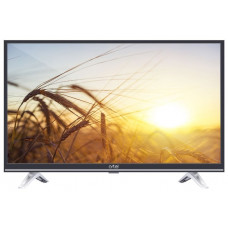 Телевизор Artel 32AH90G Smart тёмно-серый