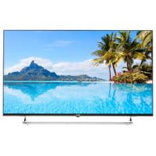 Телевизор Artel 43AU20H