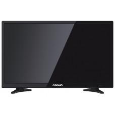 Телевизор Asano 20LH1010T