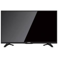 Телевизор Asano 32LH1020S