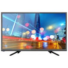Телевизор Erisson 20LEK80T2
