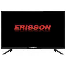 Телевизор Erisson 24HLE19T2SM