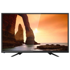 Телевизор Erisson 24LM8000T2