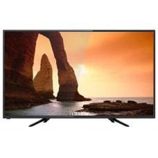 Телевизор Erisson 32LM8020T2