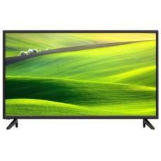 Телевизор Erisson 42FLEK81T2