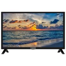 Телевизор Fusion FLTV-22A210
