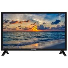Телевизор Fusion FLTV-24AS210
