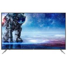 Телевизор JVC LT-43M480 серый
