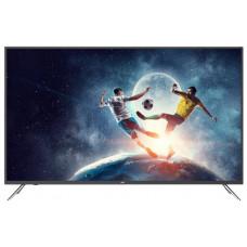 Телевизор JVC LT-43M680