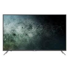 Телевизор JVC LT-43M685 графит