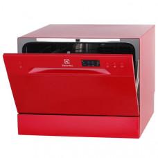 Посудомоечная машина Electrolux ESF 2400OH