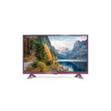 Телевизор Artel 43AF90G светло-фиолетовый
