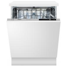 Встраиваемая посудомоечная машина Hansa ZIV614H