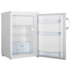 Холодильник Gorenje RB 491 PW