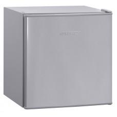 Холодильник NordFROST NR 402 I