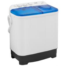 Стиральная машина Artel TE45P синяя