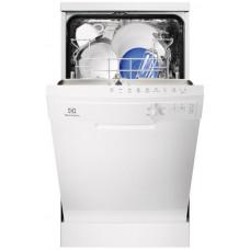 Посудомоечная машина Electrolux ESF 9422LOW