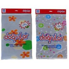 Чехол для гладильной доски Dogrular 3201 130*46см