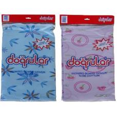 Чехол для гладильной доски Dogrular 3202 140*52см