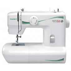 Швейная машина AstraLux GREEN LINE 11