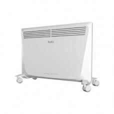 Конвектор Ballu BEC/EZER-1000 электронный термостат