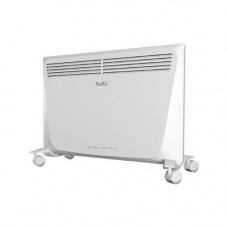 Конвектор Ballu BEC/EZER-2000 Вт электронный термостат