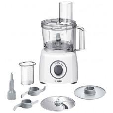 Кухонный комбайн Bosch MCM-3110W