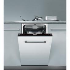 Посудомоечная машина встраиваемая Candy CDI 2L10473-07