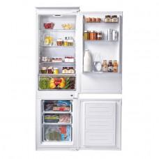 Холодильник встраиваемый Candy CKBBS 100