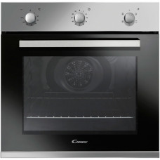Электрический духовой шкаф Candy FCP502X/E1