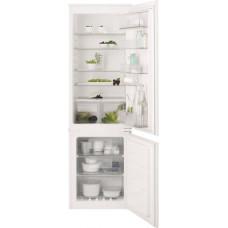 Холодильник встраиваемый Electrolux ENN 92841AW
