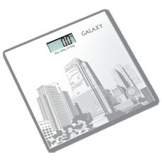 Весы Galaxy GL 4803
