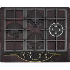 Газовая варочная панель Gefest ПВГ 2231-01 Р55
